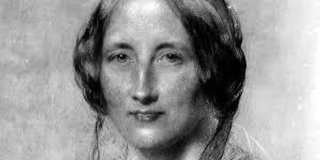 Elizabeth Gaskell's Manchester – Guided Tour tickets