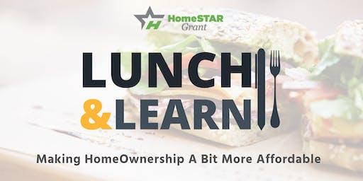 The New HomeSTAR Homebuyer Grant!