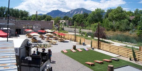 IronStrength BootCamp in Boulder Colorado with Dr Jordan Metzl at the Rayback Collective tickets