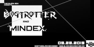 BogTroTTeR & Mindex