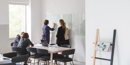 WELLINGTON Employment Relations SIG: Performance Management Refresher