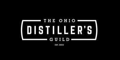 SpiritFest: Presented by the Ohio Distiller's Guild