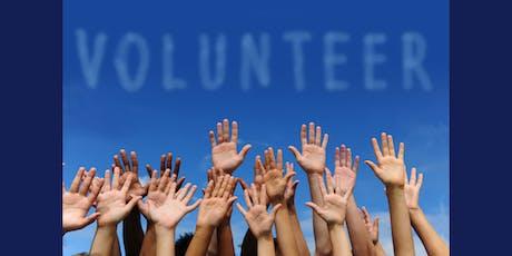 Volunteer at Lā ʻUlu: Breadfruit Day tickets
