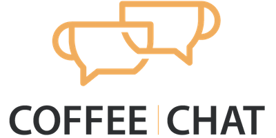 Lean Coffee Chat in Grand Rapids