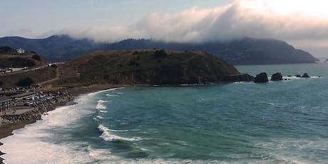Pacific Beach Coalition - Rockaway Beach Cleanup tickets