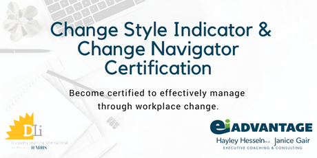 On Demand/Online Change Assessment Certification  tickets