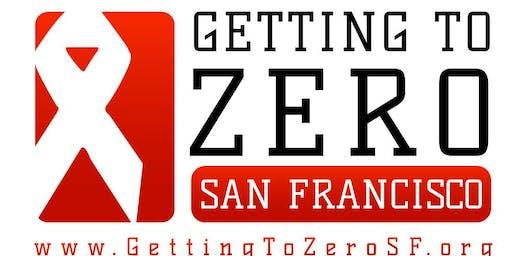GTZ-SF Fall 2019 Consortium Meeting