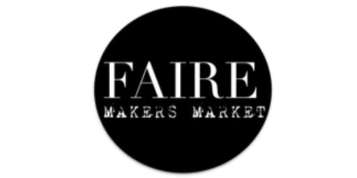 FAIRE Makers Market