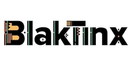 BlakTinx Dance Festival tickets