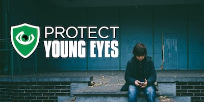 Protect Young Eyes: Tucson