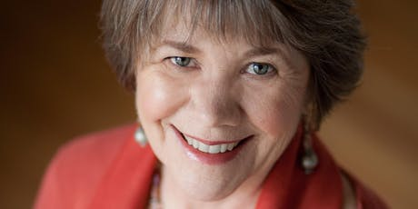Dream Circle with Jean Kathryn Carlson tickets