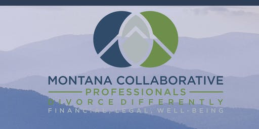 Montana Collaborative Professionals - Divorce Differently