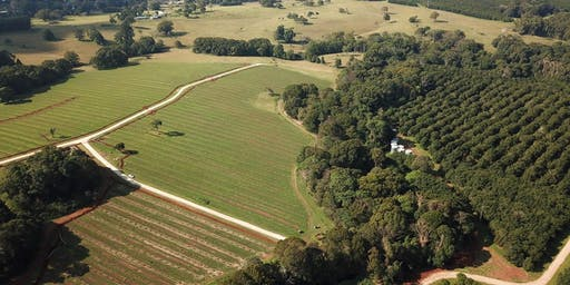 Riparian Vegetation Landholder Field Day