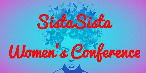 SistaSista Women's Conference