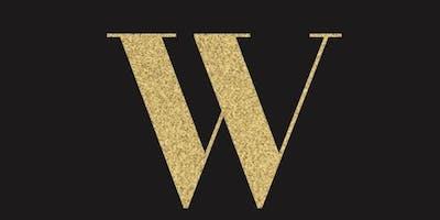 Sarasota+Florida+WBL+Chapter+Networking+Meeti