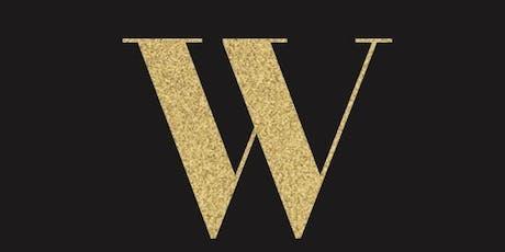 Sarasota Florida WBL Chapter Networking Meeting tickets
