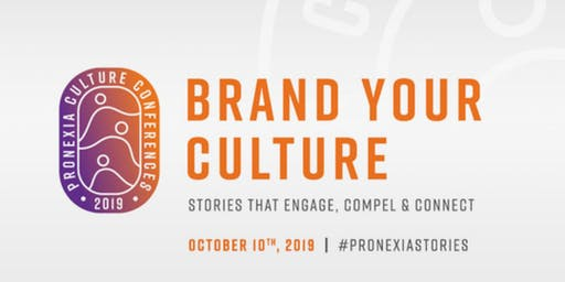 Montreal's Company Culture Conference by Pronexia