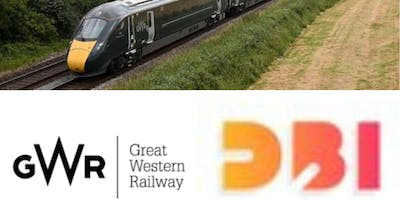 Route to Employment with Great Western Railway