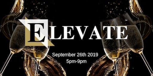 #Elevate2019