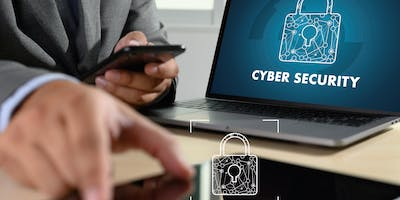 Get Online Week - SCAMS, PASSWORDS AND HOW TO STAY SAFE ONLINE