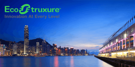 EcoStruxure Power SCADA Operation : Project Deployment Level 1 - PSO04/19N tickets