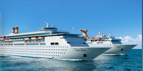 2-day Halloween Cruise to the Bahamas tickets