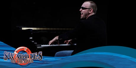 Joel The Band with Elton John Tribute - Live at Swabbies tickets