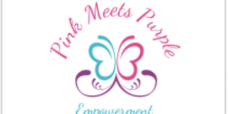 Pink Meets Purple Empowerment Awards and Recognition Dinner tickets