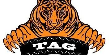 TAG Family Night - Talihina High School