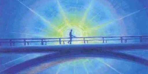 Past Lives, Heaven and Soul's Destiny