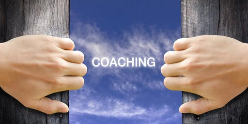 The Art of Coaching for Mental Health Professionals