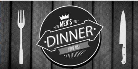 UMM Monthly Dinner