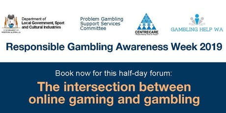 The intersection between online gaming and gambling tickets