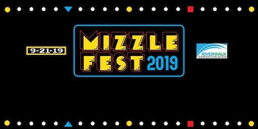Mizzle Fest 2019
