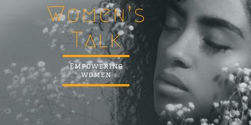 Women's Talk