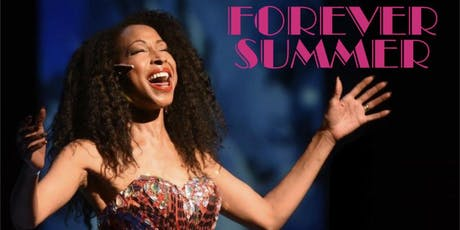 Broadway at Bonafide: FOREVER SUMMER: A Tribute to Donna Summer tickets
