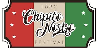 Chipilo-Nostro