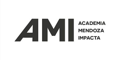 """Encuentro Académico """"La Investigación Hace al Conocimiento"""" entradas"""