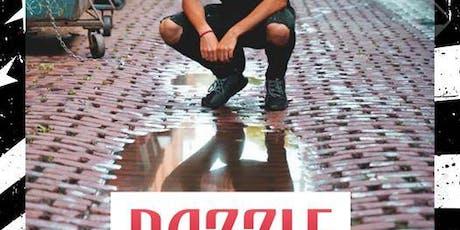 Dazzle at Tunnel Nightclub - LDW 19 at Tunnel Free Guestlist - 8/31/2019 tickets
