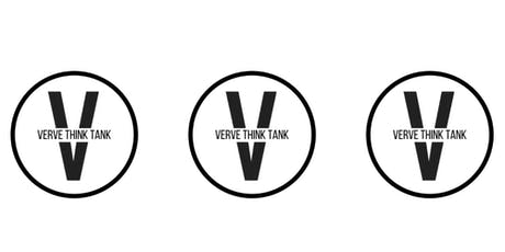 VERVE HQ THINK TANK ~ A Special Edition Feminist Drawing Evening tickets