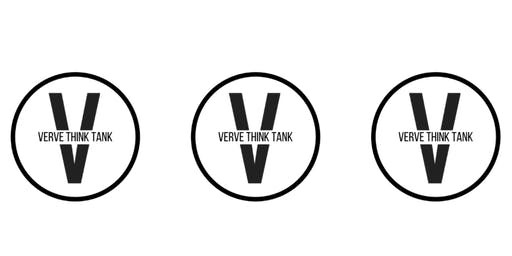 VERVE HQ THINK TANK ~ A Special Edition Feminist Drawing Evening