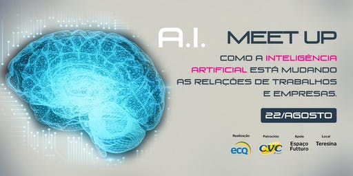 IA (Inteligência Artificial)