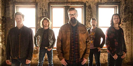 NEW DATE: Home Free - Dive Bar World Saints Tour tickets