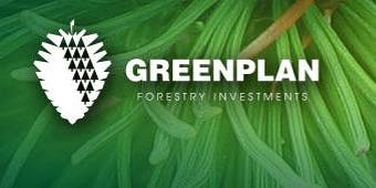Greenplan Forestry 2019 Annual General Meeting &  Field Day
