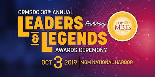 Alexandria, VA Mgm National Harbor Events | Eventbrite