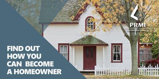 Homebuying Made Simple