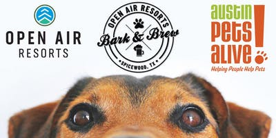 Bark & Brew
