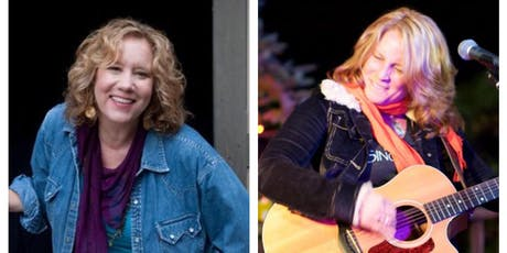 PFS Presents Sloan Wainwright & Meghan Cary tickets