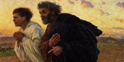 Online Access to the Isaiah and Jeremiah
