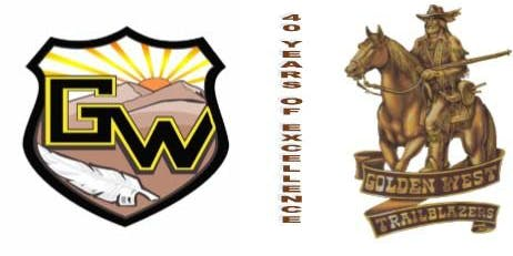 Golden West Homecoming Dinner - Celebrating 40 Years of Excellence